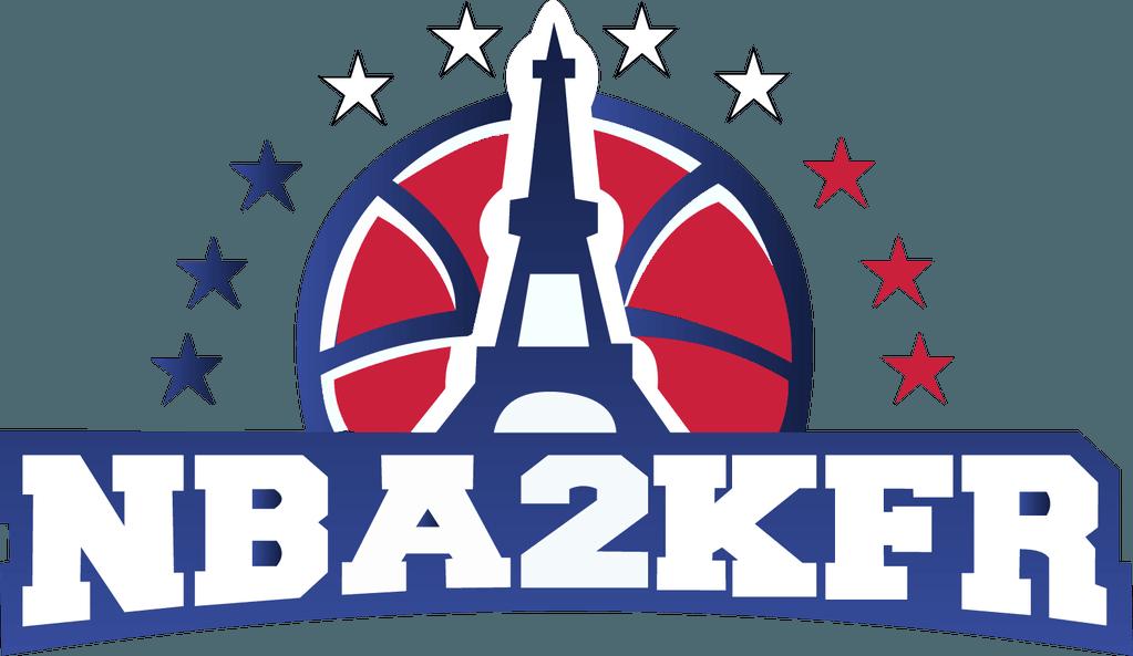 NBA2kFr
