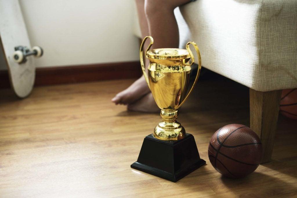L'actualité NBA 2kfr #2 ; Pour nous par nous