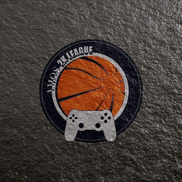 L'AMOS 2K League, entre eSport, basket-ball et événement festif !