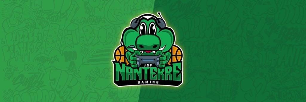 L' esport sur NBA 2K s'agrandit