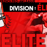 Division élite