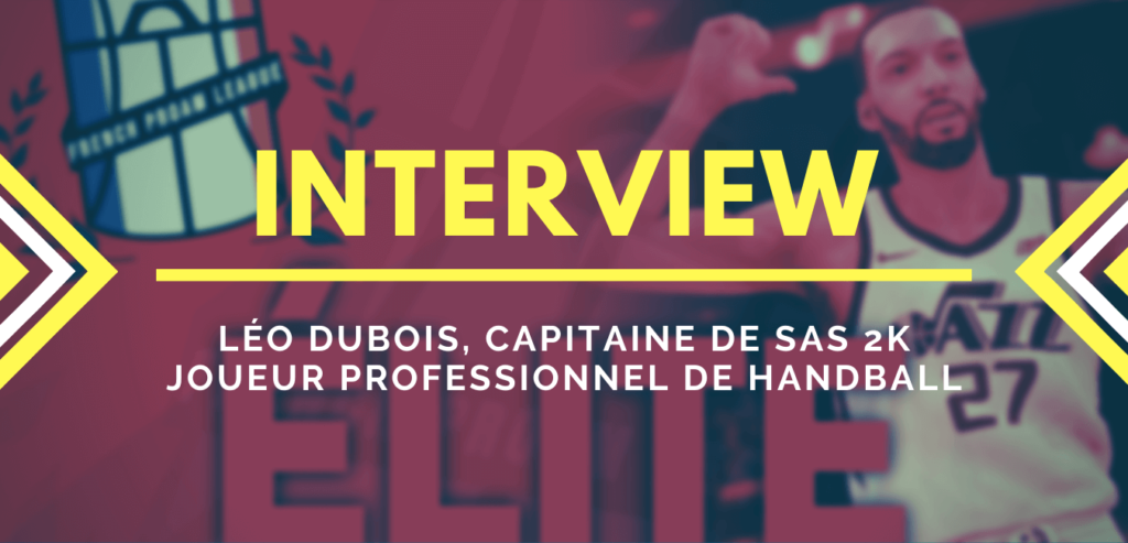 Interview du capitaine SAS_2k