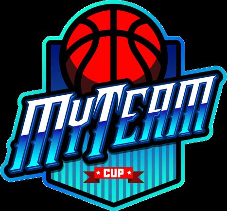 Première Cup Myteam NBA2K21 by NBA2kFr en collaboration avec MybasketBox.